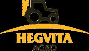 HegvitaAgro